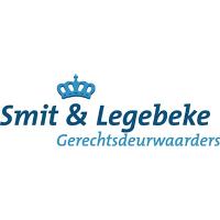 Smit-Legeke.png