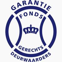 garantie_fonds.png