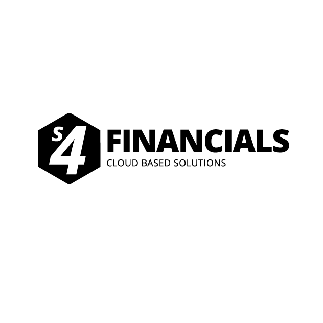 s4financials