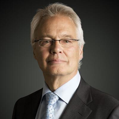 Cees Jansen