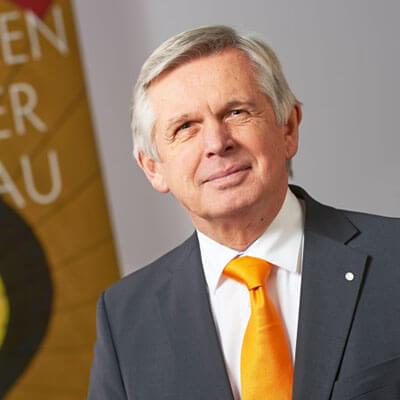 Martin van der Hoek