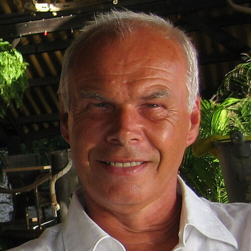 Wim Mul