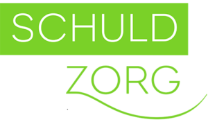 logo-schuldzorg