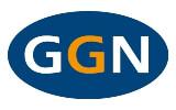 Logo_GGN_fc_zonder descriptor