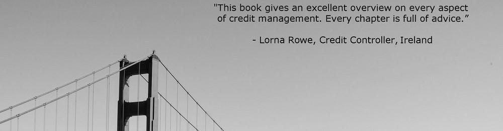 """""""Creditmanagement in de V.S. vraagt om specifieke aanpak"""""""