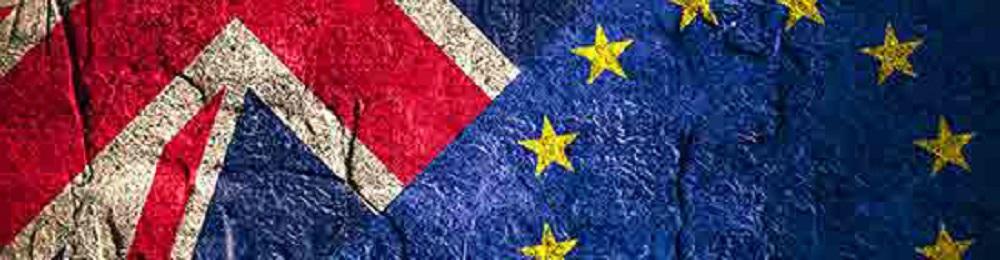 Export al geraakt door brexit