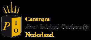 CPION-Logo