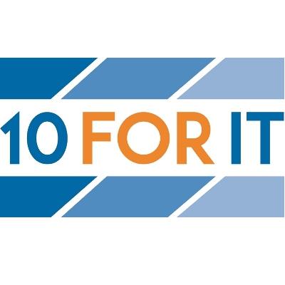 10forit
