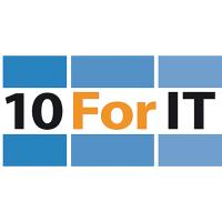 Logo-10ForIT.png