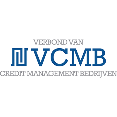 VCMB.png