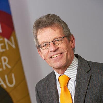 Jan Moes