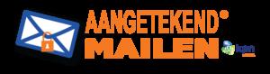 aangetekend-mailen-nl