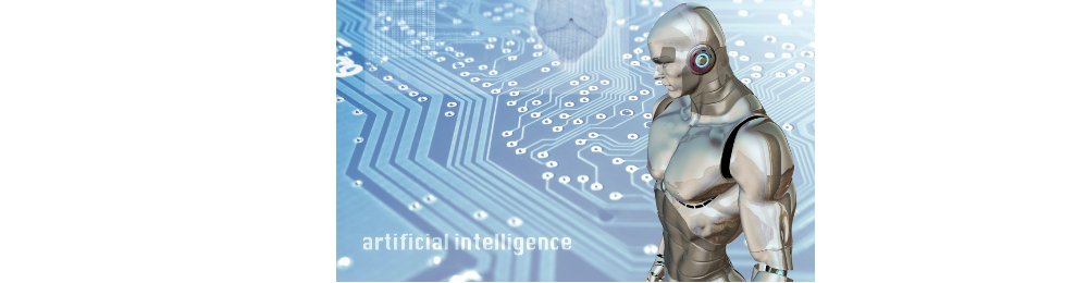 De sleutel tot Big Data en het succes van kunstmatige intelligentie
