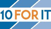 10ForIT_Logo_CMYK