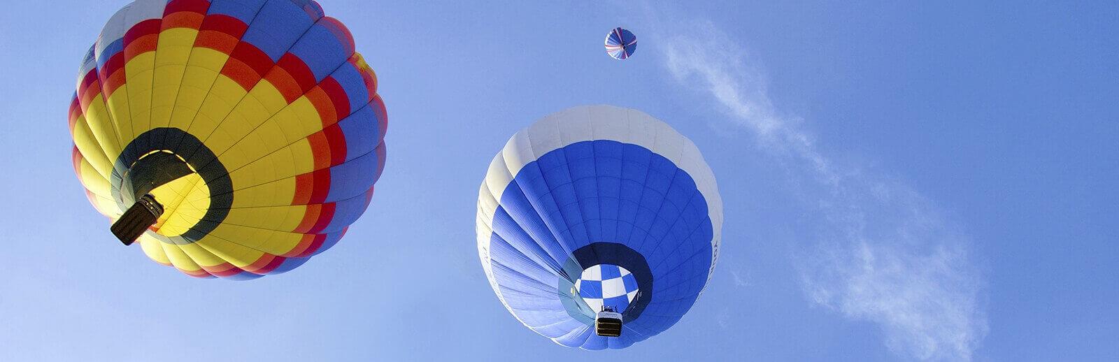 ballonnen_1600x518